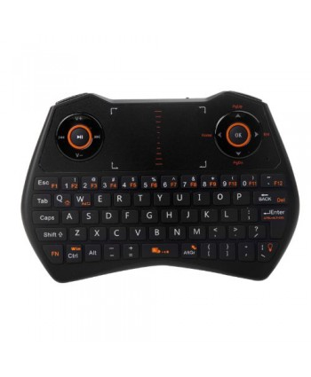 G6 Gaming Remote